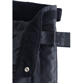 Reima Takeoff Reimatec Winter Pants Barn Black